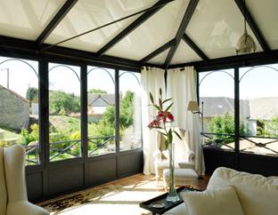 miroiterie g n rale de meaux menuiserie alu. Black Bedroom Furniture Sets. Home Design Ideas